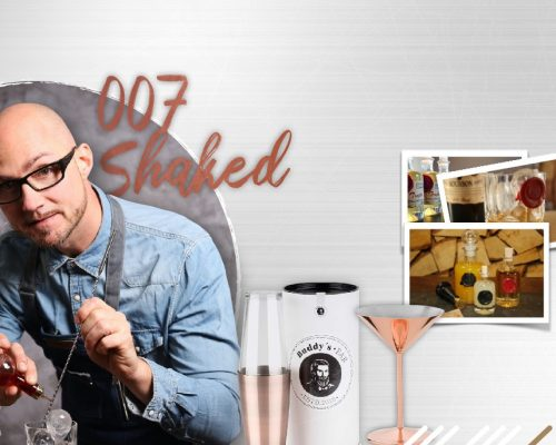007-shaked-cockteil-box