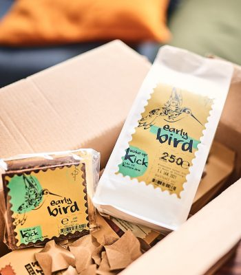 Kaffee-Paket-1