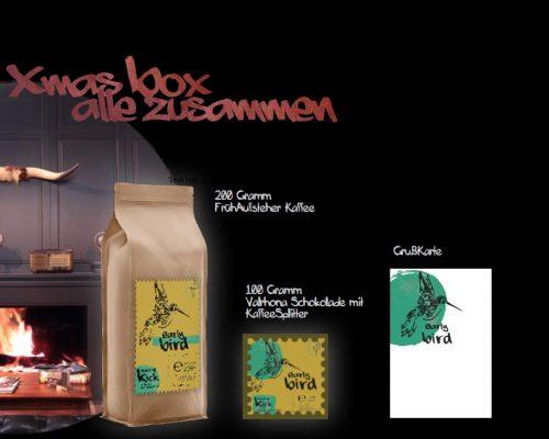 xmas-box-kaffee