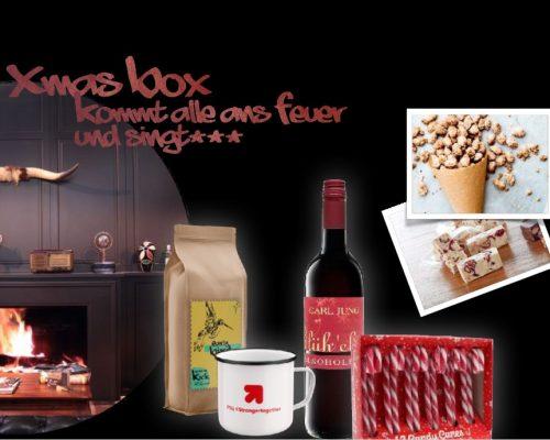 xmas-box